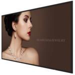 LCD панель BenQ ST5501K
