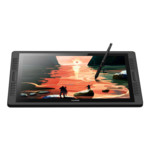 LCD панель Huion KAMVAS Pro 22