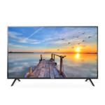 LCD панель TCL L43S6500