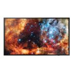 LCD панель Samsung DB43J