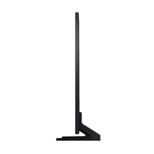 Телевизор Samsung QE85Q900RAUXRU (QE85Q900RAUXRU)