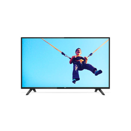Телевизор Philips 43PFS5813/60 (43PFS5813/60)
