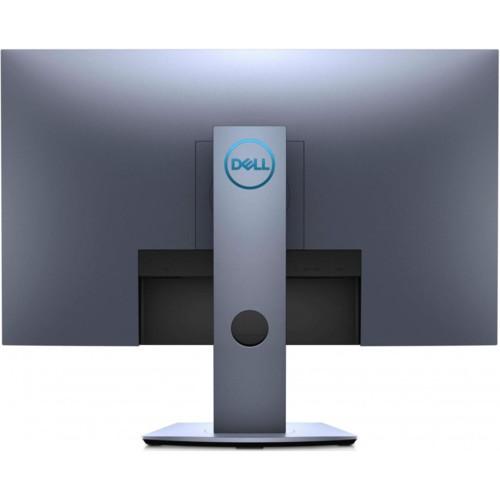 Монитор Dell S2419HGF (210-AQVJ)