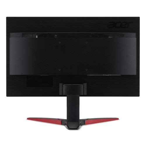 Монитор Acer KG241PBMIDPX (UM.FX1EE.P01)