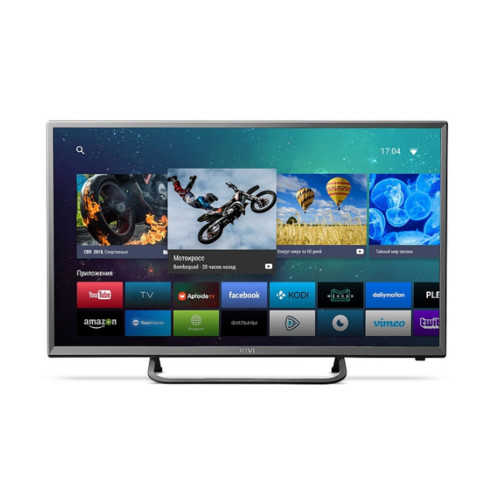 Телевизор Kivi 32FR50BR (32FR50BR)