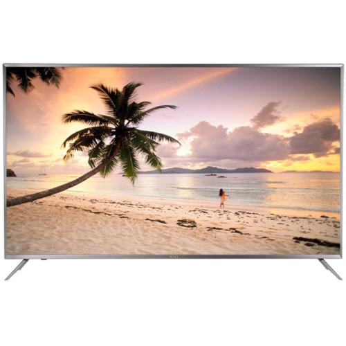Телевизор Kivi Телевизор жидкокристаллический Телевизор LED 50'' (50UR50GR)