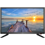 Телевизор Hyundai H-LED22ET2001
