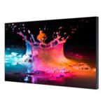 LCD панель Samsung UD55E-B 55