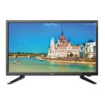 Телевизор Econ EX-22FT001B