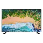 Телевизор Samsung UE43NU7090UX