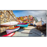 LCD панель Samsung LH43PMHPBGC/RU