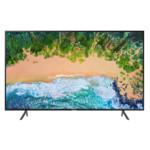 LCD панель Samsung UE65NU7100UXCE