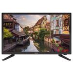 Телевизор Econ EX-24HT002B