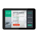 LCD панель Philips 10BDL3051T/02(00)