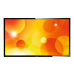 LED / LCD панель Philips 55BDL3050Q/00