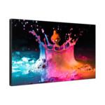 LCD панель Samsung UH46F5