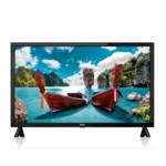 Телевизор BBK 24LEM-1058/T2C
