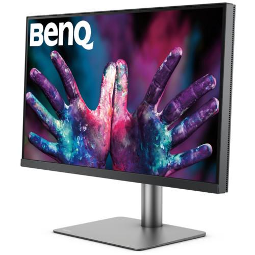 Монитор BenQ PD2720U (27