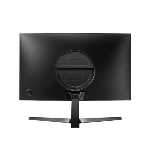Монитор Samsung LC24RG50FQIXCI (23.5