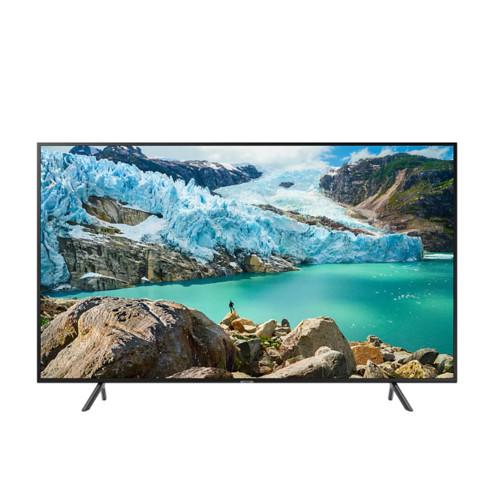 Телевизор Samsung UE50RU7100UXCE (UE50RU7100UXCE)