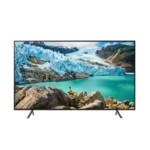 Телевизор Samsung UE55RU7100UXCE Smart 4K UHD