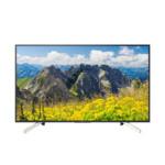 Телевизор Sony KD55XF7596BR Smart 4K UHD