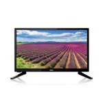 Телевизор BBK 20LEM-1063/T2C