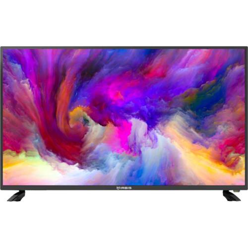 Телевизор Irbis 32S31HA306B (32S31HA306B)