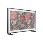 Телевизор Samsung Frame QE49LS03RAUX