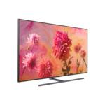 Телевизор Samsung QE65Q9FNAUX
