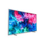 Телевизор Philips 55PUS6523/60