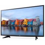 LCD панель LG 43LW340C-ZA