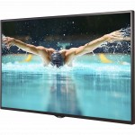 LCD панель LG Entry SE3B