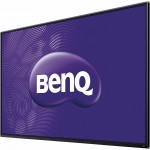 LCD панель BenQ ST550K
