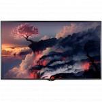 LCD панель LG 47LT55A-5BL