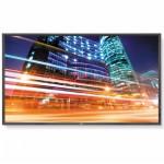 LCD панель NEC P553