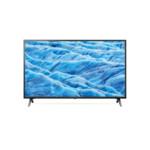 Телевизор LG 60UM7100PLB