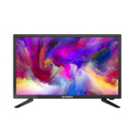 Телевизор Irbis 24S80FD402B