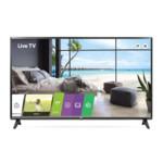 Телевизор LG 32LT340C