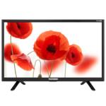Телевизор TELEFUNKEN Телевизор LED 21.5