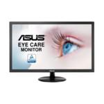 Монитор Asus VP247NA