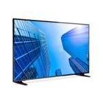 LCD панель NEC MultiSync E507Q