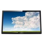 Телевизор Philips 24PHS4304/60
