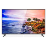 Телевизор Erisson 43FLM8000T2