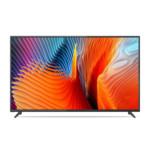 Телевизор Erisson 55ULX9000T2