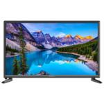 Телевизор Supra STV-LC22LT0095F