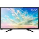 Телевизор Erisson 20LM8000T2