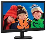 Монитор Philips 193V5LSB2/62/10