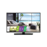 LCD панель LG 43LT341H