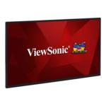 LCD панель Viewsonic CDE3205-EP